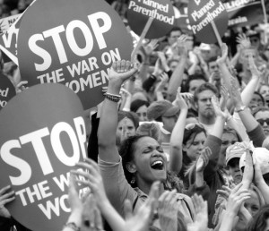 stop-war-on-women-e1365701860327